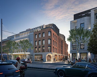 Hammerson Dublin Central Planning Submission FINAL FOR ISSUE